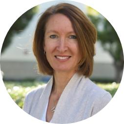 Shannon Whaley, PhD
